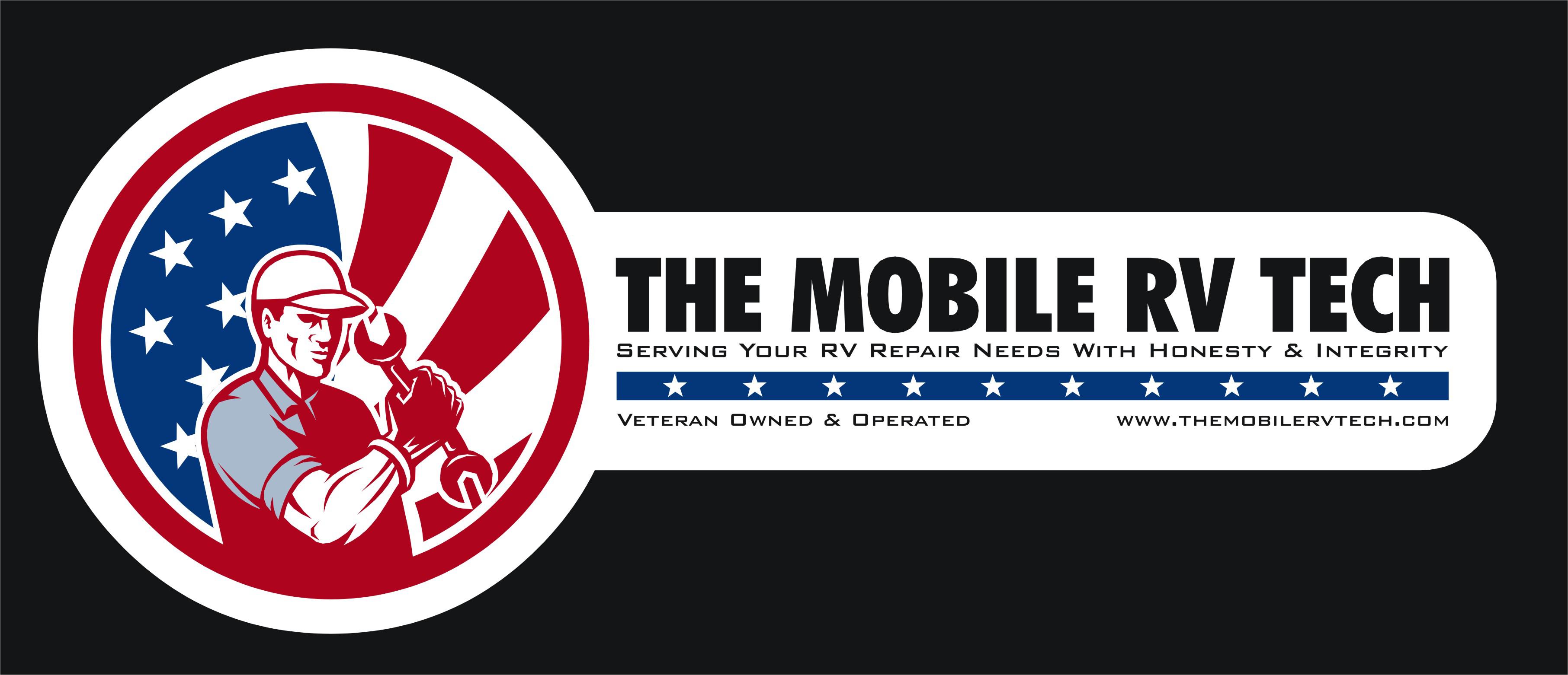 The Mobile RV Tech