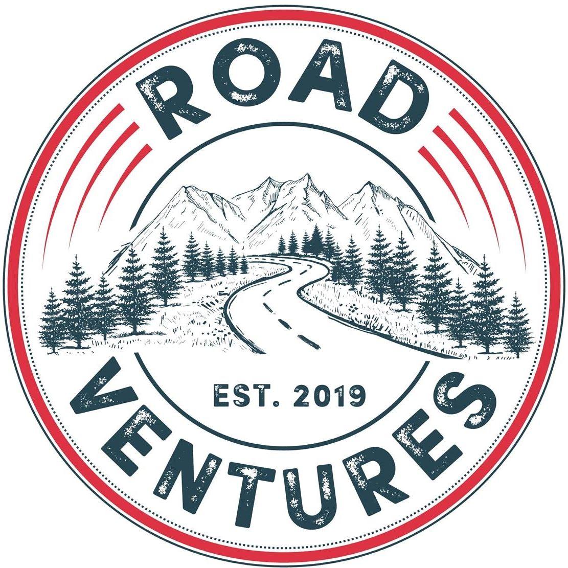 Road Ventures